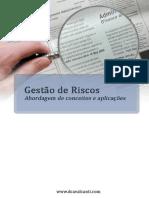 Gestão de Riscos.pdf