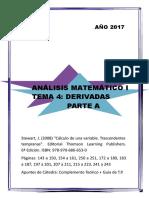 5-Tema 4 Derivadas-parte a 2017