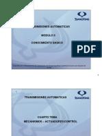 PI60447e_TITAN ATF 3292_04