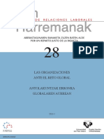 Enrique, L. & C. Fernandez - Los Discursos Del Management. Una Perspectiva Crítica (p.42)