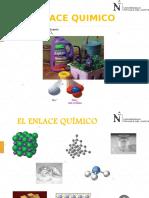 CLASE 3_ENLACE QUIMICO.pptx