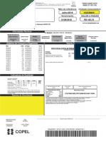 01-20186563284511.pdf