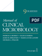 Manual of clinical microbiology Patrick R Murray 9th E 2007.pdf