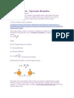 458-2013-07-24-cap-5-proteinas