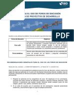 asset-v1_IDBx+IDB6x+1T2018+type@asset+block@4._Guía_para_uso_de_foros