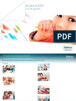 20_encuentrointernacionaleducacion.pdf