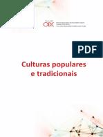 Referências culturais, patrimônio e diversidade.pdf