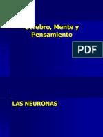 El Sistema Nervioso y el Pensamiento.pdf
