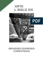 Comentarios Fotos SIGLO XIX