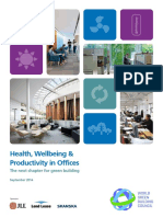 WorldGBC_Health_Wellbeing__Productivity_Full_Report_Dbl_Med_Res_Feb_2015.pdf
