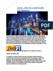 Singapore miracle – How SL could benefit from trade with Singapore.docx