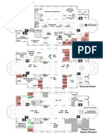 Library Map Web - 08202018