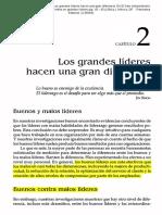 Alejandro Villaran - Violencia Intrafamiliar