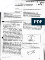 Wood_and_Armer.pdf