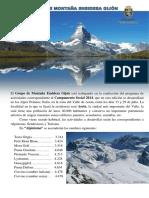 Campamento Social 2014-VALLE DE AOSTA.pdf