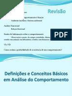 03-definieseconceitosbsicosemanlisedocomportamento-160823214146