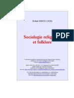 130992293-Hertz-Sociologie-religieuse-et-folklore (1).doc