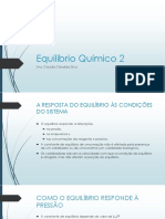 312580736 Resolucao 9ª Edicao Atkins Volume 1 Fisico Quimica