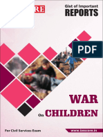 5War-on-children.pdf