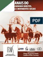 Anais - IPDMS - Varão; Rego - 2016.pdf