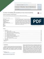 laser modling.pdf