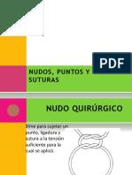 330604949-Puntos-Materiales.ppt