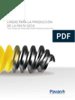 Automatización Industrial - Roberto Sanchis Llopis