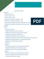 OperatiosManagers.pdf