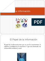 1. Introducción a BD.pptx