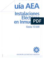 Guia_AEA_Inst_hasta_10_Kw_COLOR.pdf