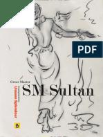 Great Master SM Sultan