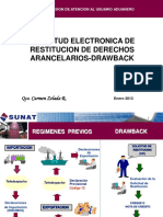 2013-1-SUNAT1-Solicitud electronica drawback.pdf
