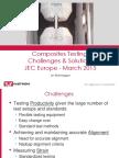 Compositestestingchallengessolutionsmarch2015 150324083710 Conversion Gate01