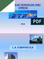 1682423-4 Utilidades Servicios
