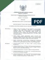 7074_uu kpldh.pdf