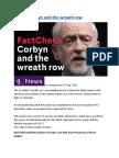 Jeremy Corbyn and the wreath row.docx