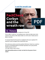 Jeremy Corbyn and the wreath row.docx