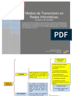 183737MEDIOS_TRANSMISION2
