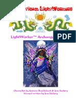 Angel-Color-Rays.pdf