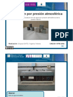 TEMA23-absorcion por presion atmosferica-final.pdf