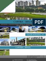 CORITIBA - BRASIL