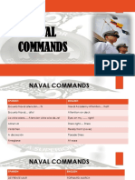naval commands.pptx