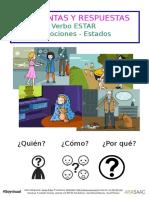 Aprendo_a_responder_a_preguntas_Quien_Como_Porque_ESTAR.doc