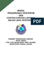 MODUL-PENGURUSAN-TATATERTIB.doc