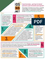 principiosfeministas.pdf