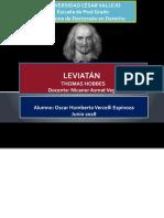 EXPO LEVIATANoki (1).pptx