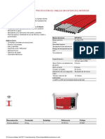 Informacion-tecnica-ASSET-DOC-LOC-3116178.pdf