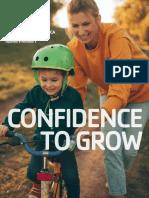 DBAFYMCA Fall 2018 Program Guide Updated Online