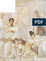 Los textos latinos.pdf