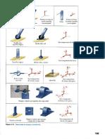 Apoyos 3D.pdf